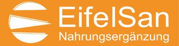EifelSan-logo